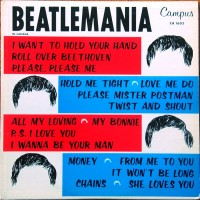 beatlemania---beatlemania-in-canada-front