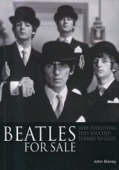 beatles-for-sale-front
