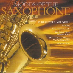the-best-instrumental-moods---saxophone