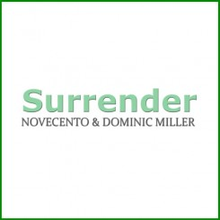 novecento,-dominic-miller---surrender-(2015)