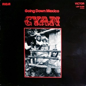 1973---going-down-mexico-(f)