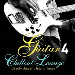 guitar-chillout-lounge-vol-3