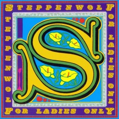 cover_steppenwolf71