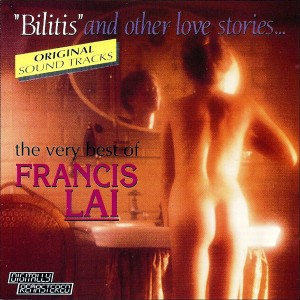 francis-lai---the-very-best-of----frt