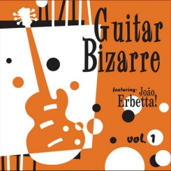 guitar-bizarre-vol-1