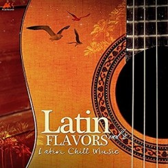 v.a---latin-flavors,-vol.2-(latin-balearic-music)-(2016)