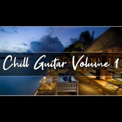 sebastien-zunino---chill-out-smooth-jazz-guitar-compilation-volume-1-(2019)