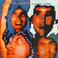 cover_golden_earring79