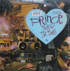 prince-–-sign-'o'-the-times-front