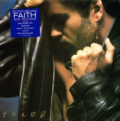 george-michael-albom-faith-front