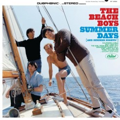 cover_the_beach_boys65