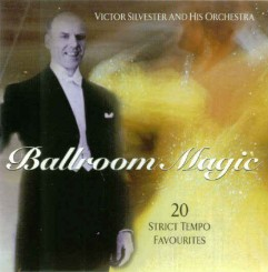 ballroom-magic-victor-silvester-front-cover