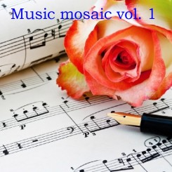 music-mosaic-vol.-1_1