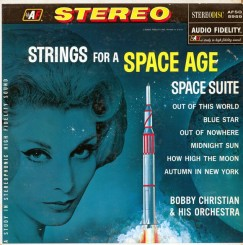 bobby-christian-strings-for-a-space-age_front