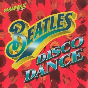 beatles-disco-dance---beatles-disco-dance-1996-front