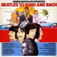 george-martin-&-his-orchestra---beatles-to-bond-and--bach-1980-front