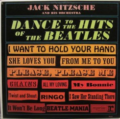 jack-nitzsche---dance-to-the-hits-of-the-beatles-1964-front