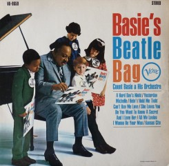 count-basie-and-his-orchestra---basies-beatle-bag-1966-front