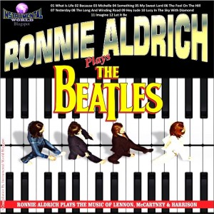 ronnie-aldrich---plays-the-beatles-front