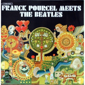 franck-pourcel-et-son-grand-orchestre---franck-pourcel-meets-the-beatles-1970-front