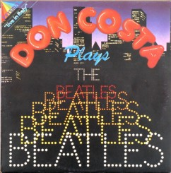 don-costa---plays-the-beatles-1981-front