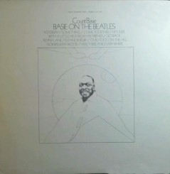 count-basie---basie-on-the-beatles-1970-front