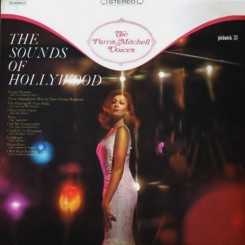 the-parris-mitchell-voices_the-sounds-of-hollywood_front