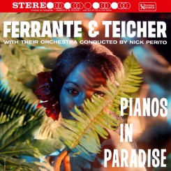 ferrante-&-teicher_pianos-in-paradise_front