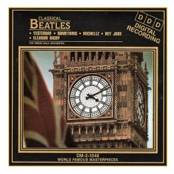 the-simon-gale-orchestra---classical-beatles-1994-front