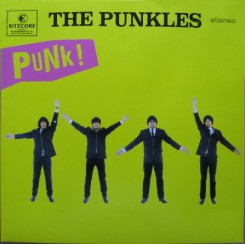 the-punkles--punk!-2002-front