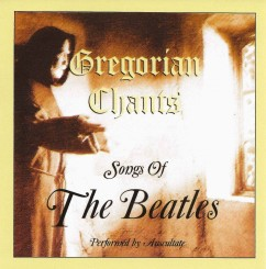 gregorian-chants---song-of-the-beatles-2002-front