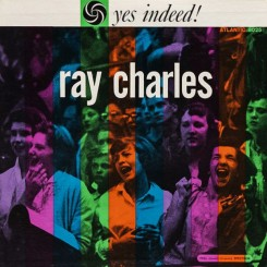 cover_ray_charles58