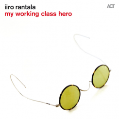 iiro-rantala---my-working-class-hero-2015