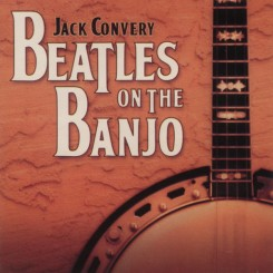 jack-convery---beatles-on-the-banjo-2005-front