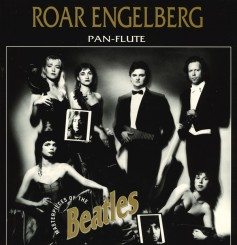 roar-engelberg-(pan-flute)---masterpieces-of-the-beatles-1991-front