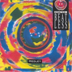 new-beat-less---medley-1990-ep-front