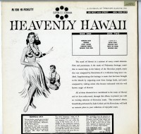 back-1960---luke-leilani--his-hawaiian-rhythm---heavenly-hawaii