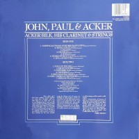 acker-bilk,-his-clarinet-&-strings---john,-paul-&-acker-1986-back