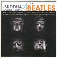 buddha-lounge---a-buddha-lounge-tribute-to-the-beatles-2007-front