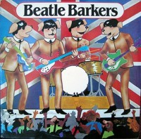 the-woofers-and-tweeters-ensemble---beatle-barkers-1983-lp-front