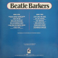 the-woofers-and-tweeters-ensemble---beatle-barkers-1983-lp-back