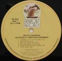 the-woofers-and-tweeters-ensemble---beatle-barkers-1983-lp-side-1