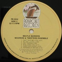 the-woofers-and-tweeters-ensemble---beatle-barkers-1983-lp-side-2