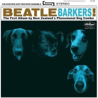 the-woofers-and-tweeters-ensemble---beatle-barkers!-1983