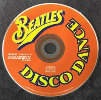 beatles-disco-dance---beatles-disco-dance-1996-cd
