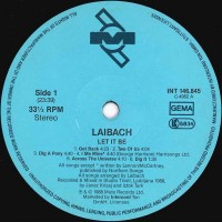laibach---let-it-be-1988-side-1