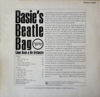count-basie-and-his-orchestra---basies-beatle-bag-1966-back