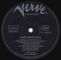 count-basie-and-his-orchestra---basies-beatle-bag-1966-side-a
