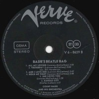 count-basie-and-his-orchestra---basies-beatle-bag-1966-side-b