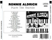 ronnie-aldrich---plays-the-beatles-back